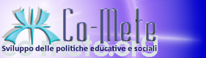 Logo Co-Mete